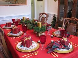 Christmas Dinner Table Decoration Ideas 2012 by 248 Best Christmas Images On Pinterest Tablescapes Christmas