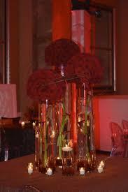 flower arrangements with lights flower arrangements