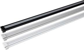 Thule Quickfit Awning Tent U0026 Led Mounting Rail Thule Omnistor 5200