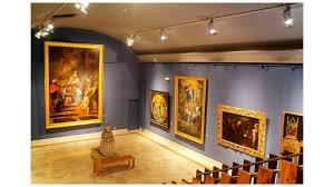 the best places office de tourisme le mans 72 visites visit alençon official website for tourism in