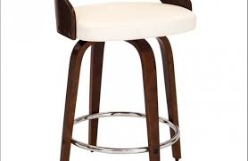 counter height chair slipcovers stool counter height stool slipcovers barstool cushions