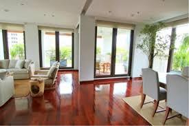 4 Bedroom Apartments Rent Condominium For Rent At Panburi Apartments Bang Rak Bangkok