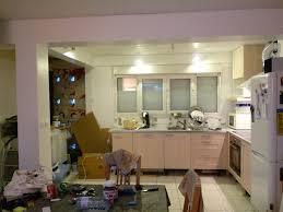 fabriquer sa cuisine fabriquer sa cuisine en mdf conceptions de la maison bizoko com