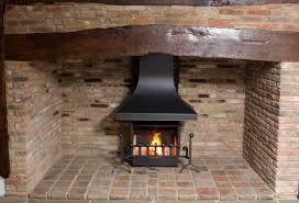 handmade open fires handmade fireplaces camelot real fires