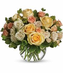 order flowers for delivery sapulpa florist flower delivery by vintage boutique