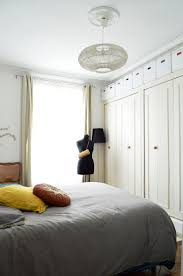8 best headboard images on pinterest bedroom ideas headboard laurence fabrice s friendly eclectic mix in paris