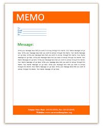 word memo template memo format template memo template memo