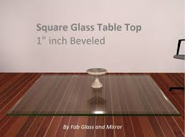 Replacement Glass For Coffee Table Diy Glass Patio Table Top Replacement Plywood Youtube For Coffee