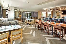 Cafeteria Kitchen Design Kitchen Design Ideas Bayview Hilton Garden Inn And Homewood