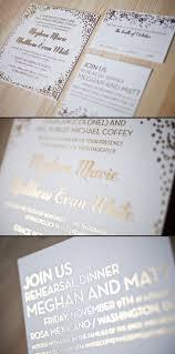 wedding invitations jacksonville fl wedding invitations wedding invitations jacksonville fl wedding