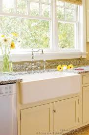 cottage kitchen design ideas cottage kitchen design home planning ideas 2017