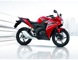 honda cbr models and prices view honda cbr 150r price honda cbr 150r models read honda cbr