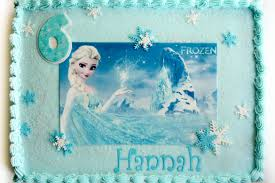 edible images rebecca cakes u0026 bakes