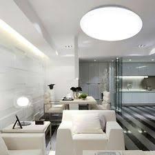 round 40w led ceiling light fixture l bedroom kitchen round 40w led ceiling light fixture l bedroom kitchen lighting