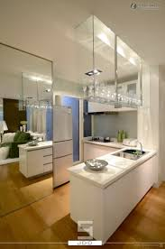 small studio kitchen ideas apartment splendid small apartment kitchen specifically for