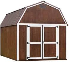 Sheds Barns And Outbuildings Premier Portable Storage Buildings Garages Barns Sheds
