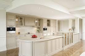 kitchen furniture perth perth traditional kitchen designers cabinet makers