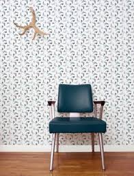 Office Furniture Tyler Tx by The Tyler Collection Ideas For The House Pinterest Office