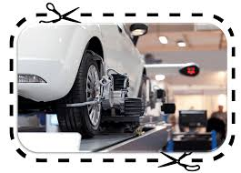 lexus tires coupons alignment services automotive services discount tire centers