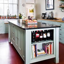kitchen storage island kitchen island ideas cookbook storage kitchen island bench and