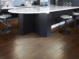69 best house flooring images on hardwood floors