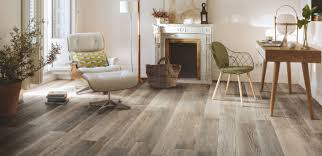 Laminate Flooring In Canada Home Elegant Flooring