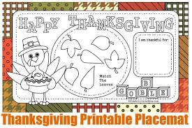 55 free thanksgiving crafts coloring pages decor and
