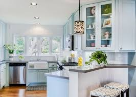 cuisine style anglais cottage cuisine cottage succombez au charme du style anglais cuisine