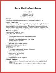 federal clerkship resume 28 images cover letter judicial