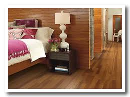 hardwood flooring in cumberland valley floor covering inc