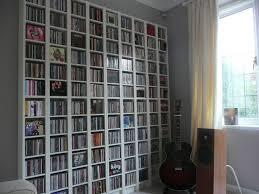 best 25 dvd storage cabinet ideas on pinterest cd dvd storage