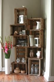 best 25 corner bookshelves ideas on pinterest bookshelf built
