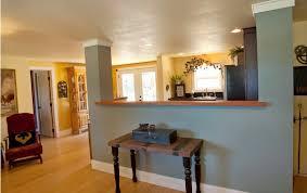 manufactured homes interior design inspiration from an interior designer s manufactured home remodel