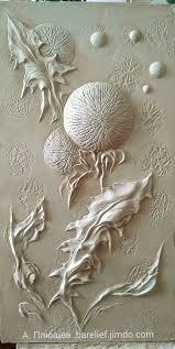 Texture Ideas by Pin By Irina Pugacheva Mork On барельеф Pinterest Ceramic