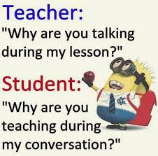 minions comedy movie wallpapers 60 best minions images on pinterest jokes thoughts and funny minion