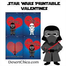 wars valentines day cards valentines day cards meme wars meme cards plus