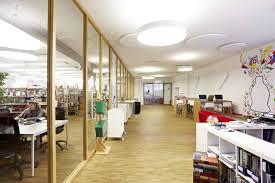 bibliotheken stuttgart katalog bibliothek karlshochschule international university