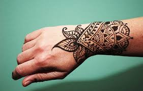 henna decorations best 44 cool henna designs amazing pla 1
