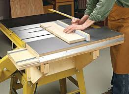 Table Saw Cabinet Plans Best Value Table Saw U2013 Thelt Co
