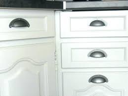 poignet de cuisine poignee tiroir cuisine poignee de porte ou tiroir de meuble de