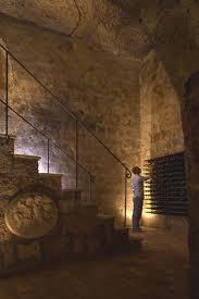 10 best basement wine room images on pinterest