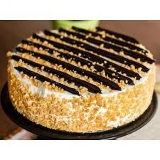 online cake delivery in kolkata u2013 order birthday cakes shop