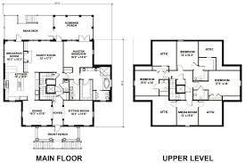 contemporary home floor plans scintillating contemporary home floor plans photos best