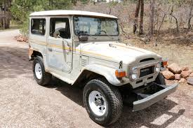 lexus gx for sale in greenville sc for sale 1975 fj40 original colorado cruiser ih8mud forum