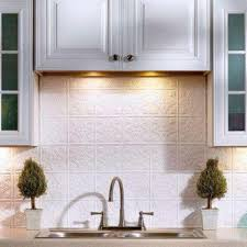 kitchen backsplash peel and stick stone backsplash home depot