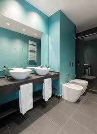 Bad Holzboden Wunderbar Badideen Einrichtungsideen Kleine Badezimmer Einrichten