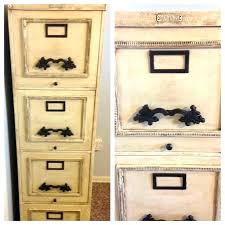 painting metal file cabinets metal filing cabinet 4 drawer metal file cabinets cheap 4 drawer
