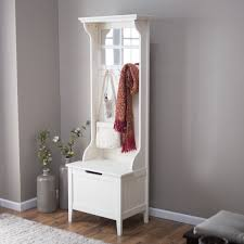 bench mudrooms and backpack storage beautiful white entryway