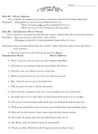 all worksheets free printable english grammar worksheets for