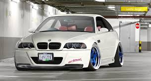 Bmw M3 Stance By Lexotic Projects On Deviantart